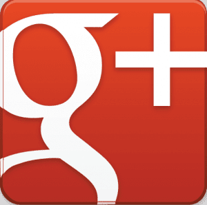 Cleaning Service Reviews Google+